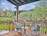 Primary Listing Image for MLS#: 1436826