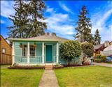 Primary Listing Image for MLS#: 1440226