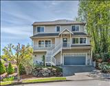 Primary Listing Image for MLS#: 1449026