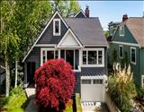Primary Listing Image for MLS#: 1453026