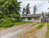 Primary Listing Image for MLS#: 1454926