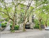 Primary Listing Image for MLS#: 1457126
