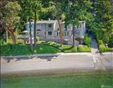Primary Listing Image for MLS#: 1458626