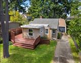 Primary Listing Image for MLS#: 1460126