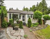 Primary Listing Image for MLS#: 1460526