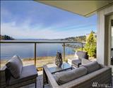 Primary Listing Image for MLS#: 1476326