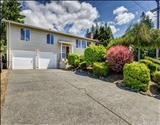 Primary Listing Image for MLS#: 1478026