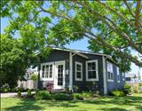 Primary Listing Image for MLS#: 1484126