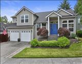 Primary Listing Image for MLS#: 1488026