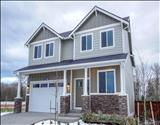 Primary Listing Image for MLS#: 1488226