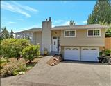 Primary Listing Image for MLS#: 1490026