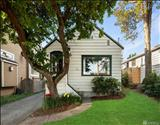 Primary Listing Image for MLS#: 1491126