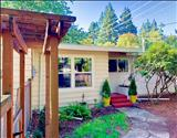 Primary Listing Image for MLS#: 1491726