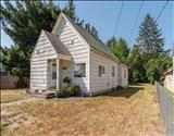 Primary Listing Image for MLS#: 1503026
