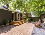 Primary Listing Image for MLS#: 1504826