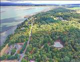 Primary Listing Image for MLS#: 1505526
