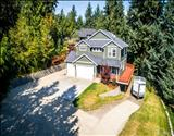 Primary Listing Image for MLS#: 1512826