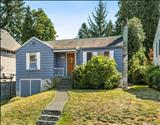 Primary Listing Image for MLS#: 1520726