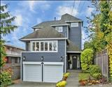 Primary Listing Image for MLS#: 1523926