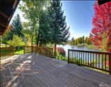 Primary Listing Image for MLS#: 1524626