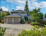 Primary Listing Image for MLS#: 1527926