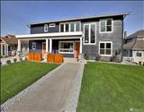 Primary Listing Image for MLS#: 1528826