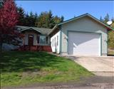 Primary Listing Image for MLS#: 1529726