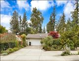 Primary Listing Image for MLS#: 1530726