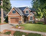 Primary Listing Image for MLS#: 1539426