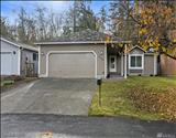 Primary Listing Image for MLS#: 1540126