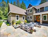 Primary Listing Image for MLS#: 1540326