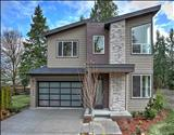 Primary Listing Image for MLS#: 1540926