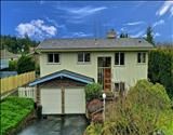 Primary Listing Image for MLS#: 1552426