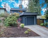 Primary Listing Image for MLS#: 1554526