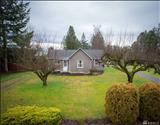 Primary Listing Image for MLS#: 1559426