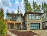 Primary Listing Image for MLS#: 738726