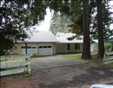 Primary Listing Image for MLS#: 792126
