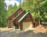 Primary Listing Image for MLS#: 794726