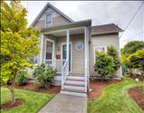 Primary Listing Image for MLS#: 82926