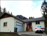 Primary Listing Image for MLS#: 907126