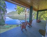 Primary Listing Image for MLS#: 910226