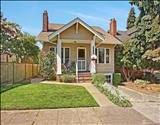 Primary Listing Image for MLS#: 930826