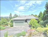 Primary Listing Image for MLS#: 945226