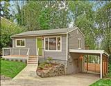 Primary Listing Image for MLS#: 969926