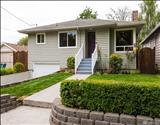Primary Listing Image for MLS#: 976126
