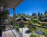 Primary Listing Image for MLS#: 1004627
