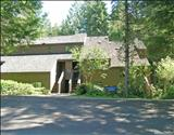 Primary Listing Image for MLS#: 1022727
