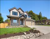 Primary Listing Image for MLS#: 1060627