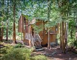 Primary Listing Image for MLS#: 1070127