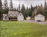 Primary Listing Image for MLS#: 1071027